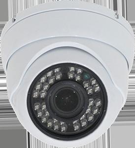 Eclipse CCTV Cameras