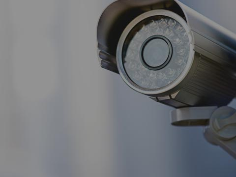 Security and CCTV Camera Systems