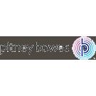 Pitney Bowes Caribbean